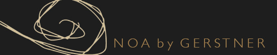 Noa by Gerstner
